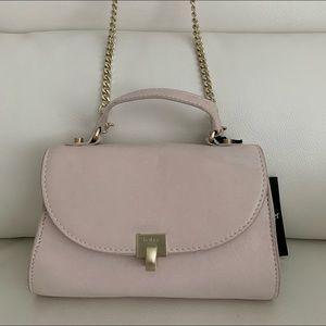 Botkier Blossom Lulu Mini Crossbody Bag